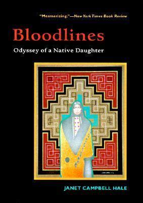 Book review native speaker